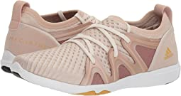 adidas by Stella McCartney Crazy Move Pro
