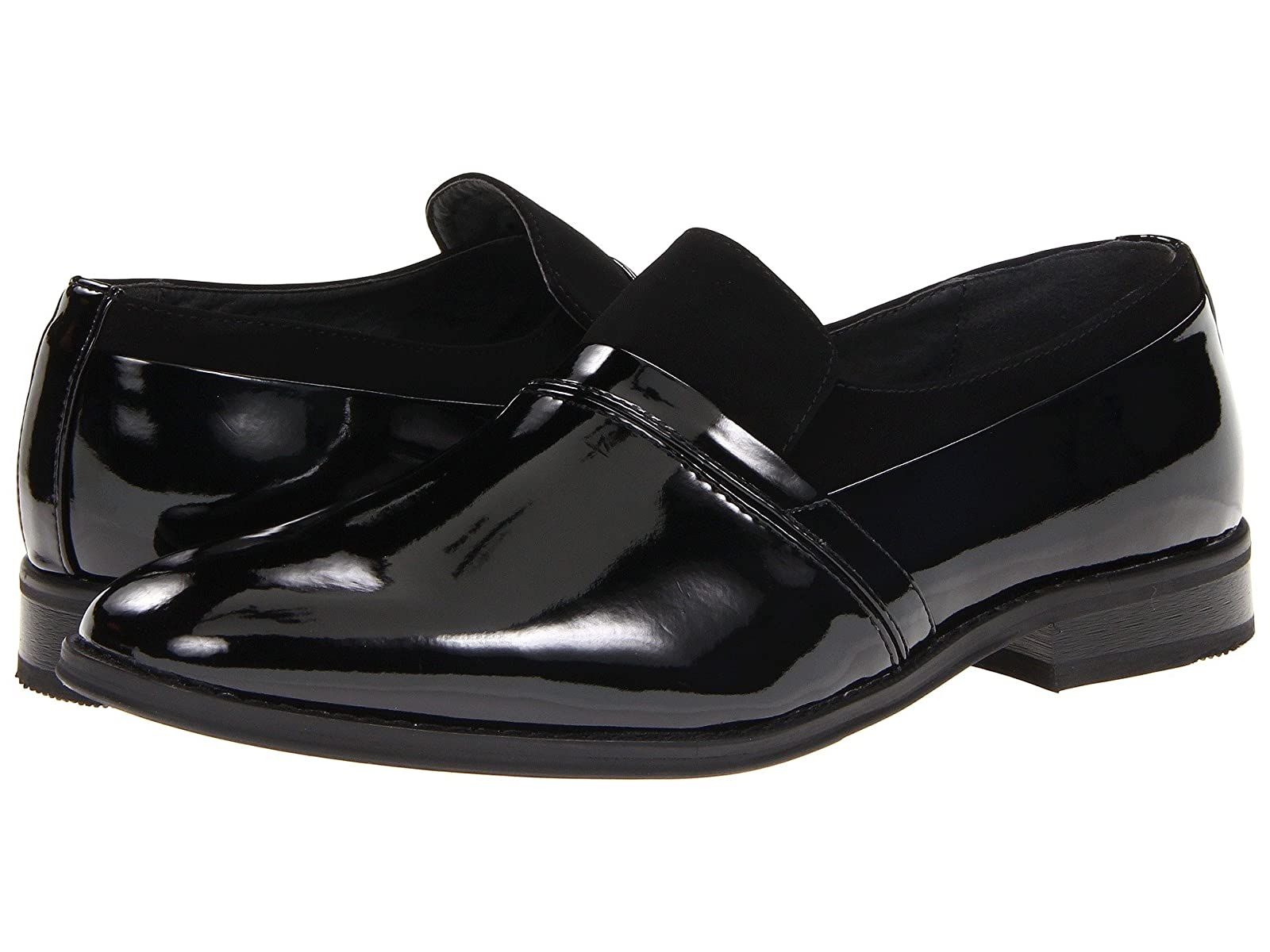 Giorgio Brutini LuxoreAtmospheric grades have affordable shoes