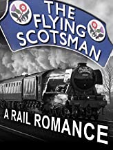 the flying scot movie