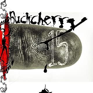 crazy b by buckcherry