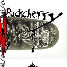 buckcherry too drunk mp3