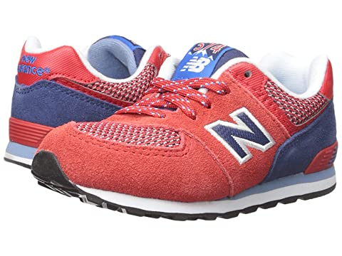 new balance kl574 toddler videos