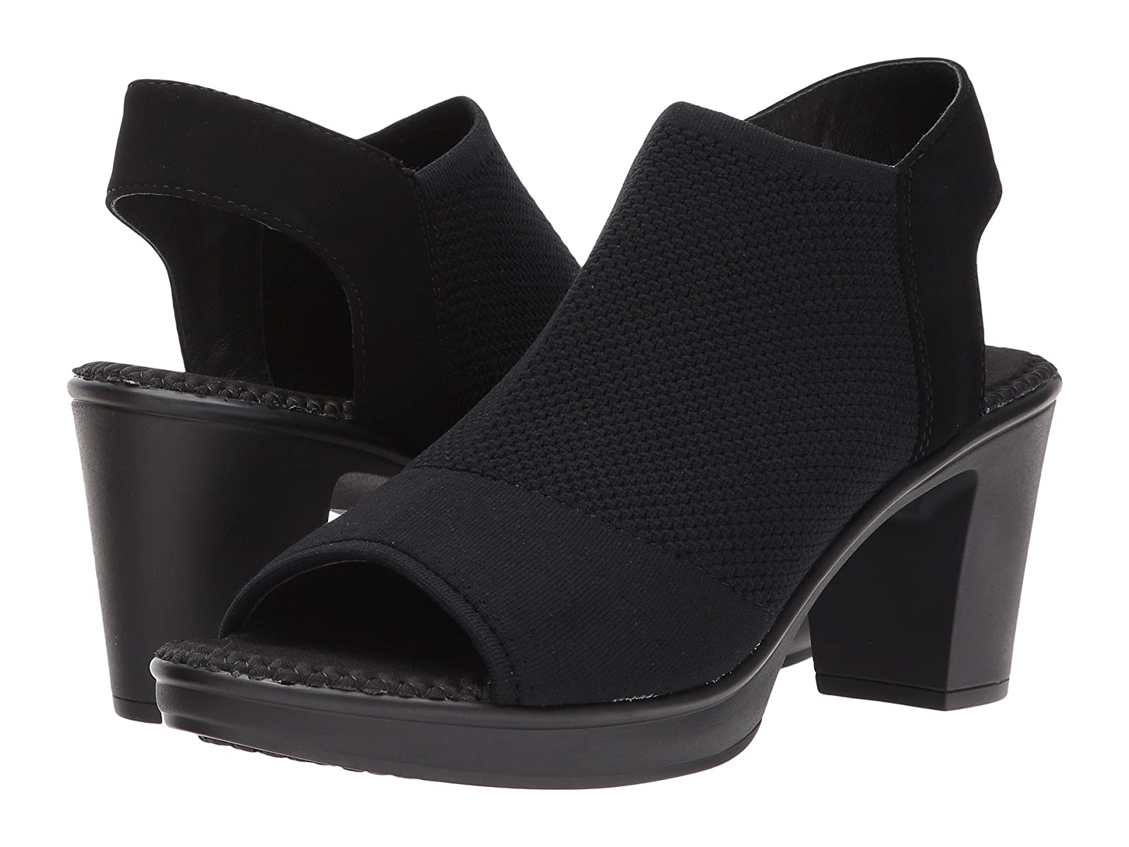 Steven NC-EnvyCheap and distinctive eye-catching shoes