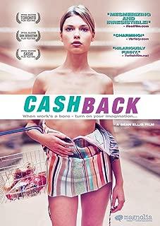 music cashback