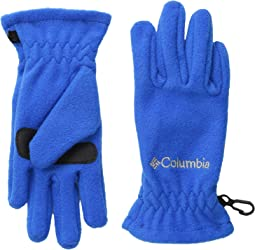 Thermarator™ Glove (Big Kids)