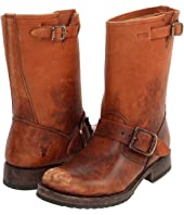 Frye - Veronica Shortie