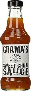Best grandma's sweet chili sauce recipe Reviews