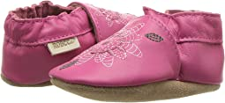 Fiona Flower Soft Sole (Infant/Toddler/Little Kid)