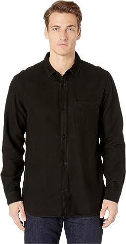 Lupine Shirt