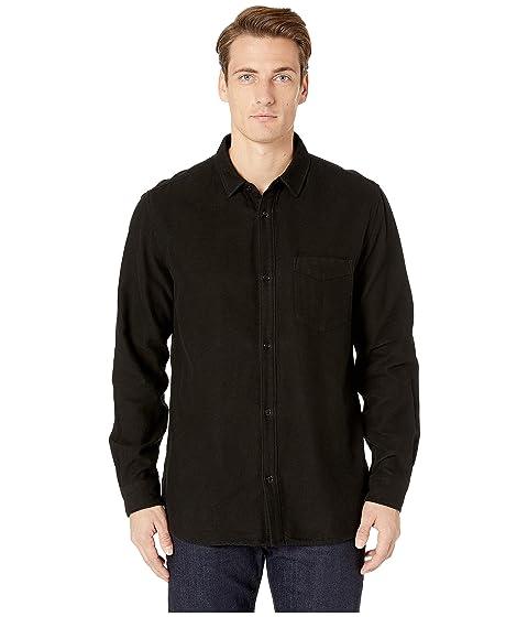 BLDWN Lupine Shirt