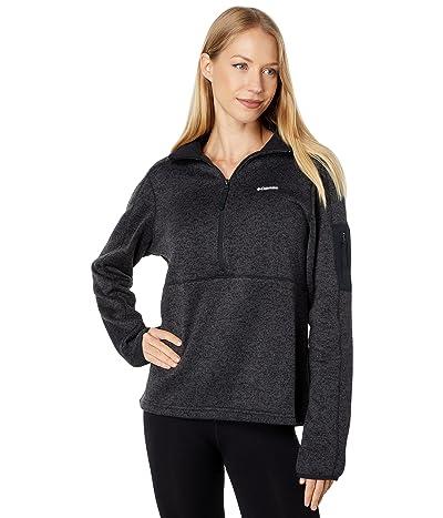 Columbia Sweater Weather 1/2 Zip