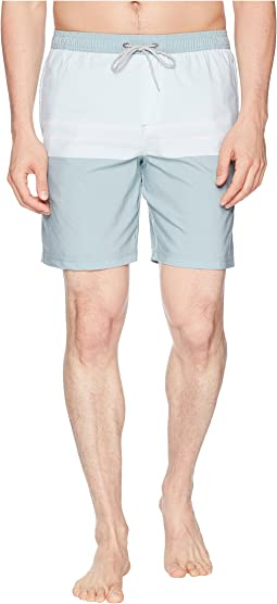O'Neill Pier Volley Boardshorts