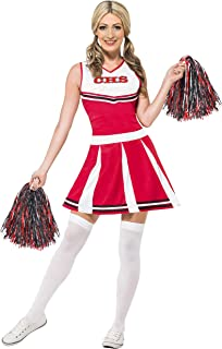 Best cheerleading costumes for adults Reviews