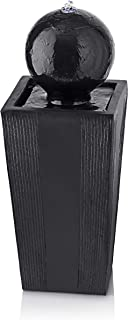 Best decorative water fountains Reviews