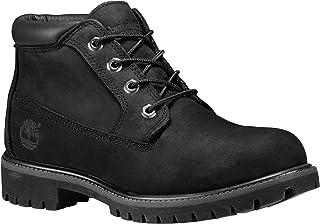 fc4f45f5e4 Amazon.es: Caucho - Botas / Zapatos para hombre: Zapatos y complementos