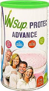 VNSup - Protec Advance | Suplemento Alimentario Batido
