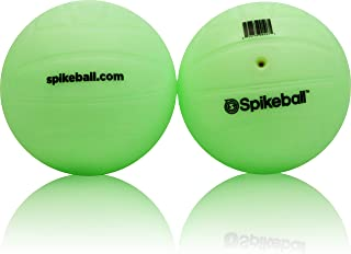 Best spike ball purchase Reviews