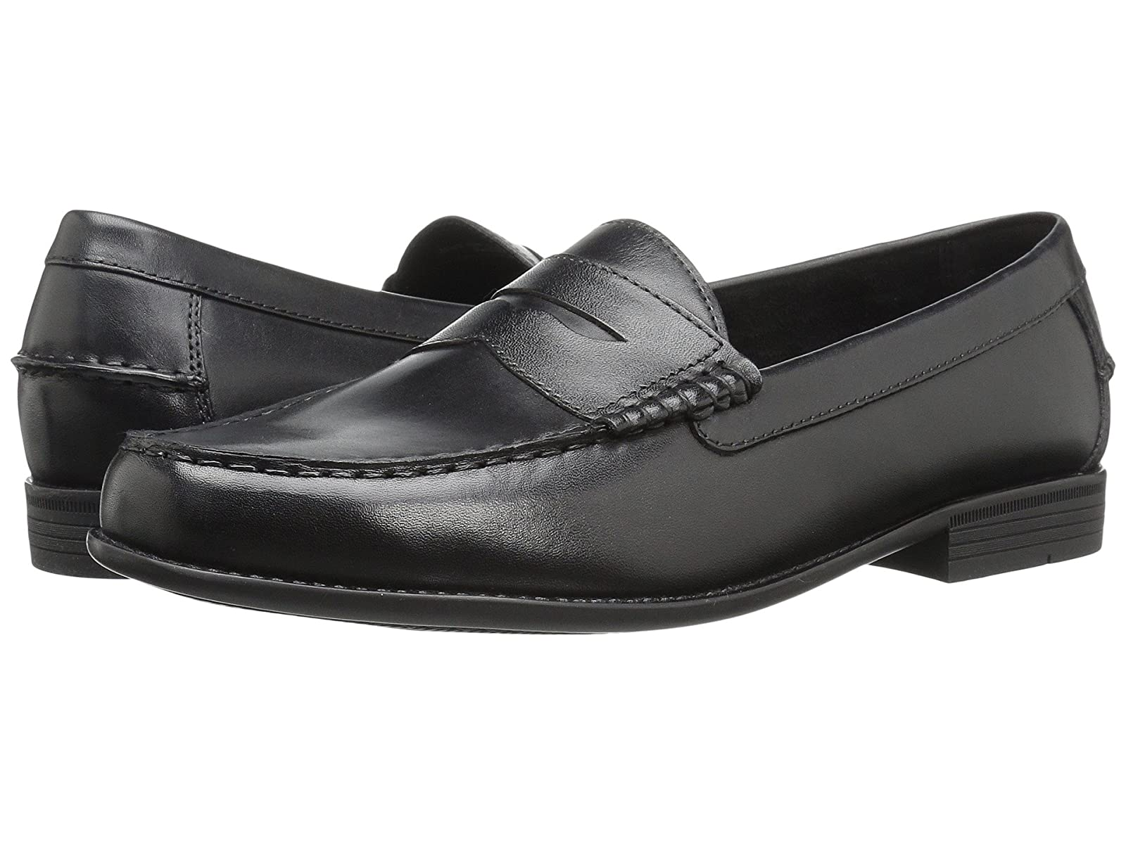 Cole Haan Dustin Penny IICheap and distinctive eye-catching shoes