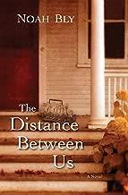 The Distance Between Us: A Novel