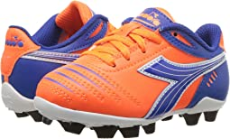 Diadora Kids - Cattura MD JR Soccer (Toddler/Little Kid/Big Kid)