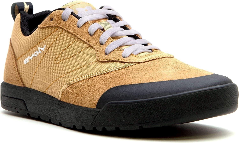Evolv trust Rebel Super special price Approach Women's Shoe -
