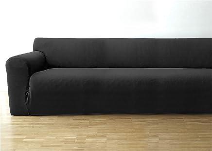 Amazonfr Coussins Lit Ikea Voir Aussi Les Articles Sans