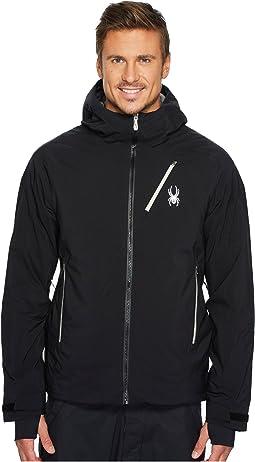 Spyder - Laax Jacket