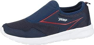 JUMP Erkek 21036 Spor Ayakkabı