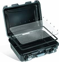 Nanuk Waterproof Panel Kit for The 915 Nanuk Hard Case (Lexan) - Made in Canada