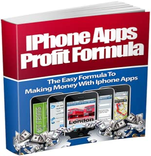 How To Make Money From IPhones