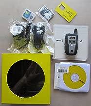Motorola i580 I580 Nextel Boost Mobile Color Screen Flip Camera Phone