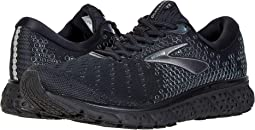 95eb78f4a1c Mens brooks running shoes