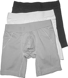 9dfb5d3b6872 Amazon.ca: 5XL - Underwear / Men: Clothing & Accessories
