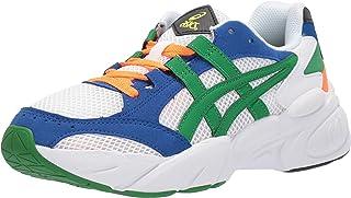 Tiger Women's Gel-BND Running Shoes