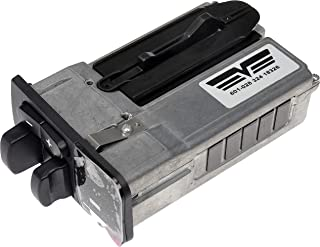Dorman 601-028 Trailer Brake Control Module for Select Ford Models