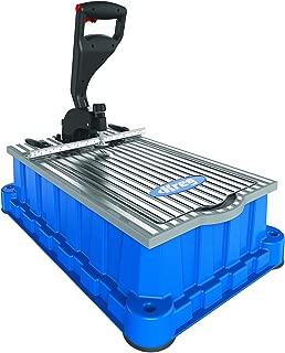 KREG Foreman Electric Pocket Hole Machine, Kreg# DB210