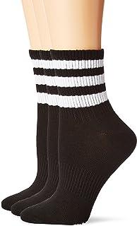 Adidas - Calcetines de Mujer Originales Superlite (3 Unidades)
