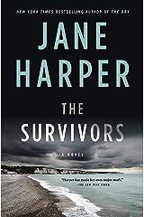 The Survivors: A Novel Kindle Edition