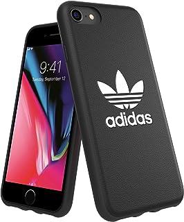 Amazon.fr : coque iphone 6s nike