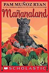 Mañanaland Kindle Edition