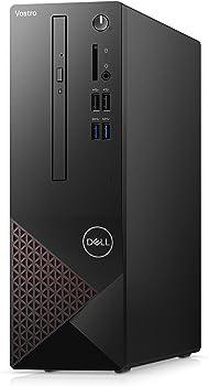 Dell Vostro 3681 Small Desktop (Hex i5-10400 / 8GB / 1TB)