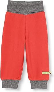 Loud + Proud Hose Fleece Pantalon Mixte Enfant