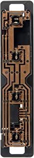 Dorman 923-031 Tail Lamp Circuit Board