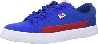 DC Men's Lynnfield Skate Shoe