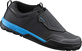 SH-GR901 Bicycle Shoes