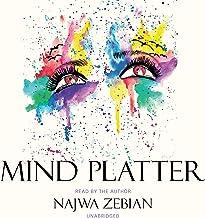 Mind Platter