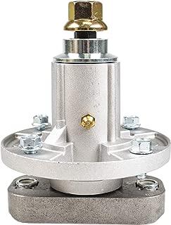 8TEN Deck Spindle for John Deere L120 L130 L100 L110 L105 L107 L108 GY20785 GT20050