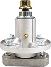 Best john deere l120 spindle Reviews