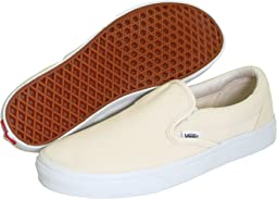 Vans - Classic Slip-On™ Core Classics