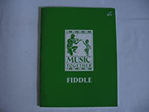 Music together : Fiddle song collection